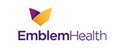 emblem-health