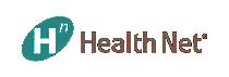 Healthnet PPO