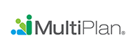 PHCS/Multiplan