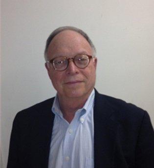 Dr. Peter Maran